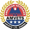 National AMVETS Riders
